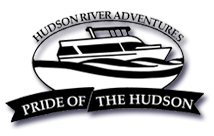 Pride of the Hudson